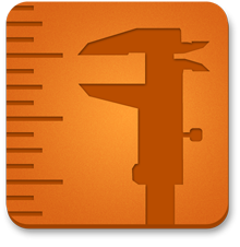 Iengineer Icon